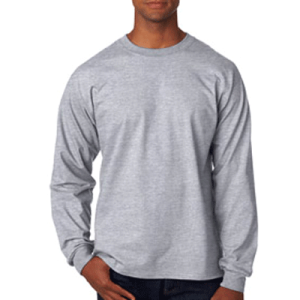 long-sleeve-T